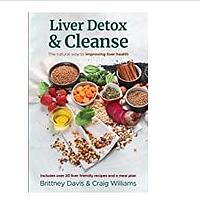 Books About Liver Health