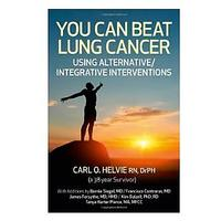 Books About Lung Cancer
