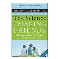 Books About Making Friends