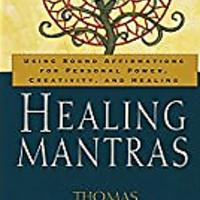 Books About Mantras