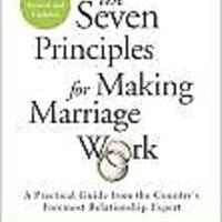 Books About Marriage