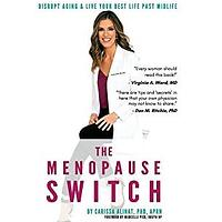 Books About Menopause