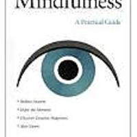 Books About Mindfulness