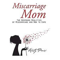 Books About Miscarriage