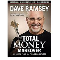 Books About Money