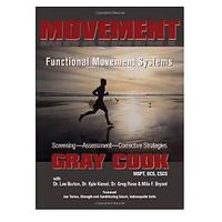 Books About Movement