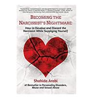 Books About Narcissism