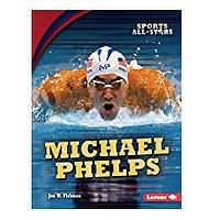 Books About Olympic Athletes
