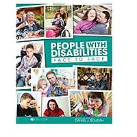 Books About People With Disabilities