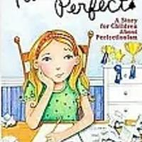Books About Perfectionism