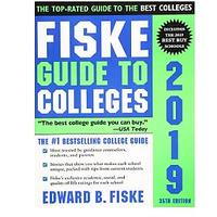 Books About Preparing for College