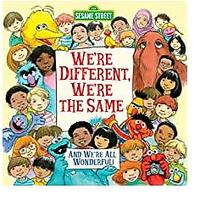 Books About Racism for Kids