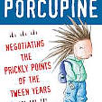 Books About Raising Preteens