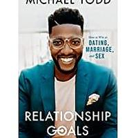 Books About Relationships