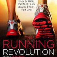 Books About Running