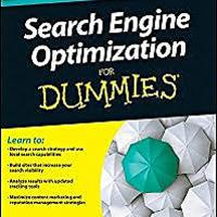 Books About SEO