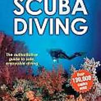 Books About Scuba Diving