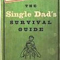 Books About Single Dads