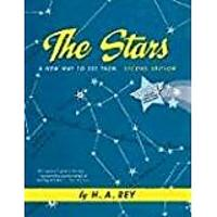 Books About Stars for Kids