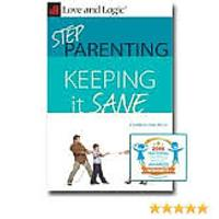 Books About Stepparenting