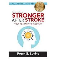 Books About Strokes