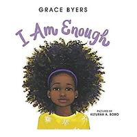 Books About Strong Black Women
