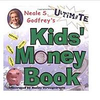Books About Taxes for Kids