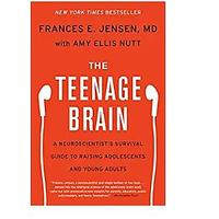 Books About Teenagers