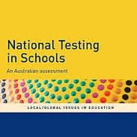Books About Testing in Schools
