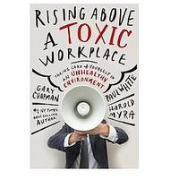 Books About Toxic Workplaces
