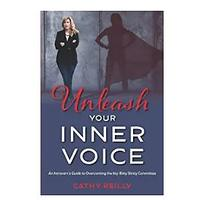Books About Your Inner Voice