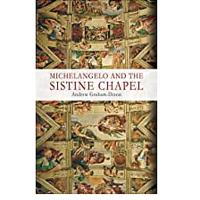 Books About the Sistine Chapel
