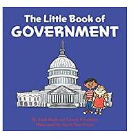 Books About the U.S. Government