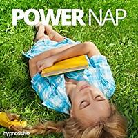 Books & Audio About Power Naps