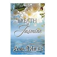 Books By Ava Miles