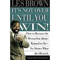 Books By Les Brown