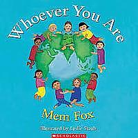 Books By Mem Fox