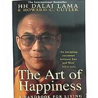 Books by the Dalai Lama