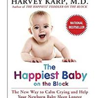 Books by Dr. Harvey Karp