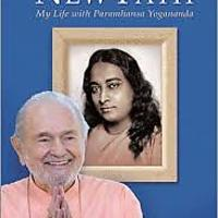 Books by Swami Kriyananda