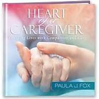 Books for Caregivers