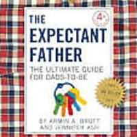 Books for Dad-to-be