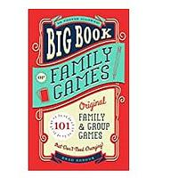 Books for Families