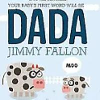 Books for New Dads