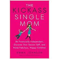 Books for Single Moms
