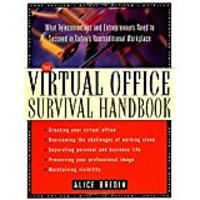 Books for Telecommuters