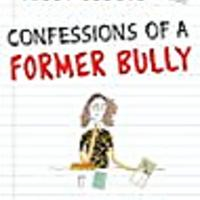 Books on Bullying