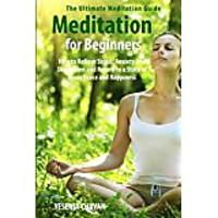 Books on Meditation