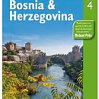 Bosnia Travel Guides