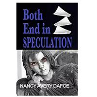 """Both End in Speculation"" (Vena Goodwin Murder Mystery)"